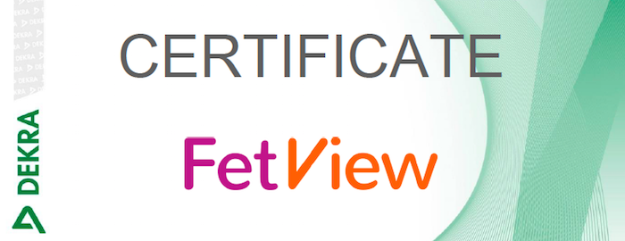 FetView_image_certification