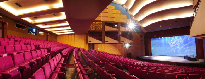 featured_auditorium-palma