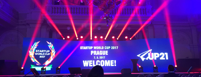 featured_startupworldcup