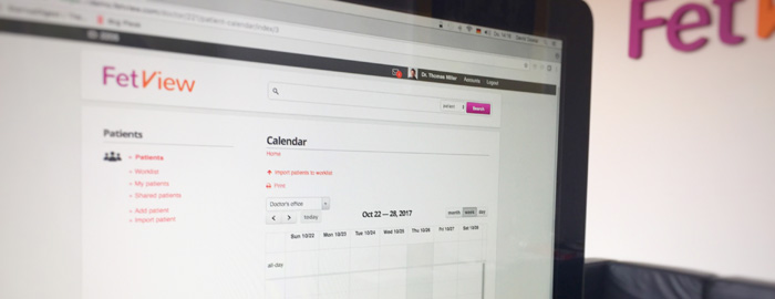 calendarworklist_featured